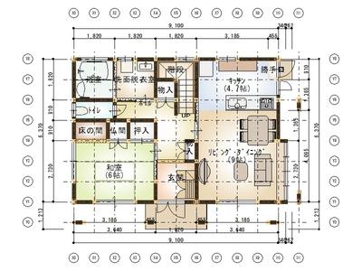 1階.JPGのサムネール画像